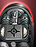 Console - Tactical - Warhead Yield Chamber icon.png