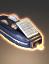 Disruptor Pistol (Stun) icon.png