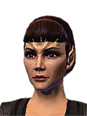 Doffshot Rr Romulan Female 08 icon.png