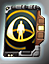 Engineering Kit Module - Force Field Dome icon.png