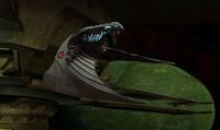Hull Material Klingon K't'inga Alpha.png