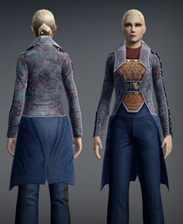 Nagus Outfit.png