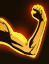 Trait: Physical Strength/boff