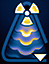 Radiation Bombardment icon (Federation).png