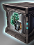Romulan Imperial Navy Career-Specific Kit Reward icon.png