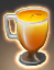Rum. Buttered. Hot. icon.png