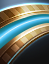 Sensor-Linked Phaser Beam Array icon.png