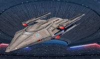 Ship Variant - FED - Fleet Hephaestus Advanced Escort (T5).jpg