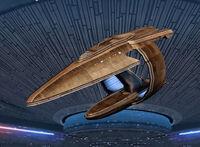 Ship Variant - FED - Tal'Kyr Support Craft (T1).jpg