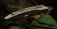 Ship Variant - KDF - Varanus Support Vessel (T5).png