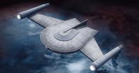 Ship Variant - ROM - T'liss Light Warbird (T1).png