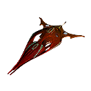 Shipshot Science Nakuhl T6.png