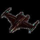 Shipshot Warbird 5 Esc Mirror.png