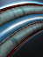 Single Phaser Beam Array icon.png