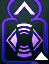 Sonic Suppression Field icon.png