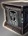 Space Non-Combat Pet Pack - Farpoint Cnidarian Companion icon.png
