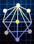 Tachyon Detection Grid icon (Federation).png