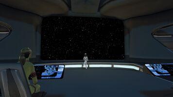 Triumph Viewscreen.jpg