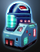 Battery - Auxiliary and Shields icon.png