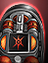 Console - Tactical - Photon Detonation Assembly icon.png