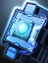 Console - Universal - Structural Integrity Field Siphon icon.png