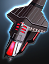 Console - Universal - Weapon Systems Siphon icon.png