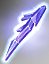Crystal Shard icon.png