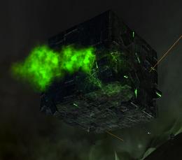 Damaged Cube.png