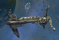 Deferi Cruiser Type 1 Port.jpg