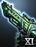 Disruptor Turret Mk XI icon.png
