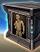 Emote Unlock - Dance (Cupid) icon.png