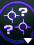 Kinetic Magnet icon.png