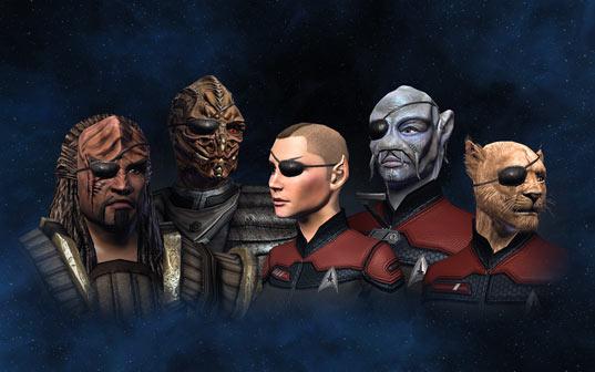 Klingon academy eyepatch.jpg