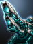 Plasmatic Biomatter Auto-Turret icon.png