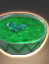 Ratamba Stew icon.png