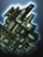 Salvaged Technology icon.png
