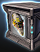 Special Requisition Pack - Mirror Universe Delta Flyer Pet icon.png