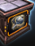 Special Requisition Pack - Sphere Builder Edoulg Science Vessel icon.png