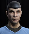 Spock2.png