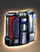 Team Combat Module - Health and Weapons Booster icon.png