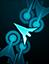 Black Alert icon.png