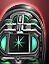 Console - Tactical - Ambiplasma Envelope icon.png