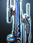 Console - Tactical - Automated Defense Turret icon.png