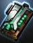 Console - Universal - Shield Absorptive Frequency Generator icon.png