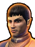 Doff Unique Ke Hamlet Horatio M 01 icon.png