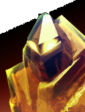 Doff Unique Ke Tholian M 04 icon.png
