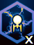 Energy Discharge Array icon (TOS Federation).png