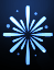 Fireworks icon (Federation).png