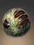 Fluidic Space Tribble icon.png