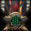 Nemesis of Vessel Ten of Ten Unimatrix 47 icon.png